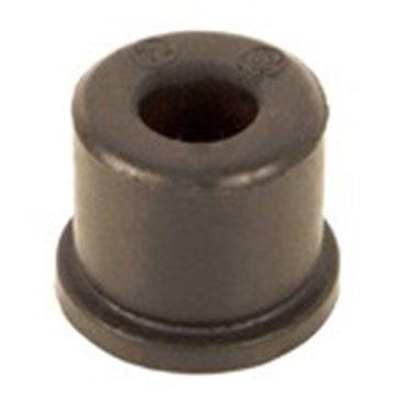 RENAULT 5 1.3 P/Van 80-85 R29MK Clutch Kit