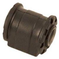 ISUZU Clutch Kit - KB SERIES KB20 1.6 Petrol LDV G161Z 78-81 R35MK