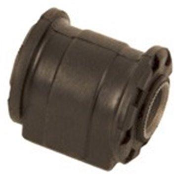 ISUZU KB SERIES KB20 1.6 Petrol LDV G161Z 78-81 R35MK Clutch Kit