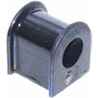 ISUZU Clutch Kit - KB SERIES KB25 1.6 Petrol LDV G 161Z 78-81 R35MK