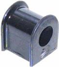 ISUZU KB SERIES KB25 1.6 Petrol LDV G 161Z 78-81 R35MK Clutch Kit