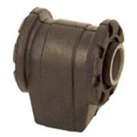 FIAT Clutch Kit - PUNTO 1.2 04-07 R206MK