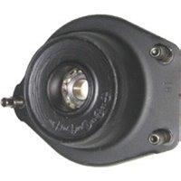 VW Clutch Kit - CITI GOLF 1.8 CTi 90-96 R82MK
