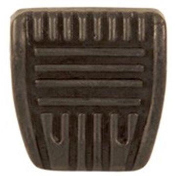 TOYOTA PREVIA 2.4 MPV 2TZ-FE 92-00 R271MK Clutch Kit