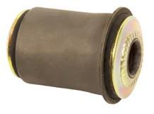 ISUZU KB SERIES KB44 2.3 Petrol 4x4 LVD 4ZD1 87-89 R129MK Clutch Kit