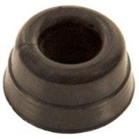TOYOTA Clutch Kit - CRESSIDA 2.0 21R 81-86 R18MK