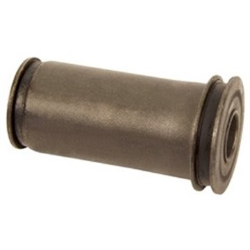 TOYOTA CRESSIDA 2.8i 5M-E 85-86 R18MK Clutch Kit