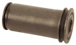 MAZDA 323 FWD 1.6 9/91-04 R167MK Clutch Kit