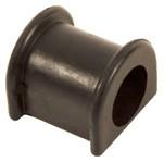 HYUNDAI ATOZ 1.1 45KW 05- R357MK Clutch Kit
