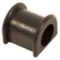 ISUZU Clutch Kit - KB SERIES KB260 2.6 Petrol LDV, 4X4 LDV 4ZE 1 5/92-98 R164MK