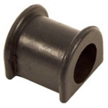 ISUZU KB SERIES KB260 2.6 Petrol LDV, 4X4 LDV 4ZE 1 5/92-98 R164MK Clutch Kit