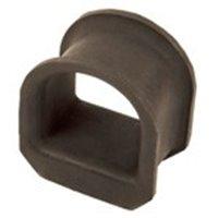 TOYOTA Clutch Kit - CRESSIDA 2.0 18R 77-81 R18MK