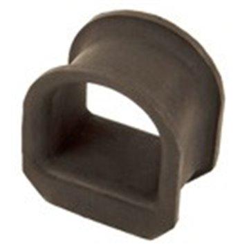 TOYOTA CRESSIDA 2.0 18R 77-81 R18MK Clutch Kit