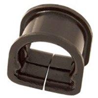 OPEL Clutch Kit - MONZA 1.8 GLi 87-89 R85MK