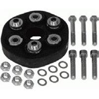 FORD Clutch Kit - ESCORT MK2 RWD 1600 Sport 79-81 R8MK