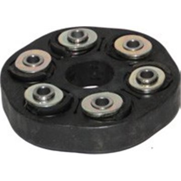HONDA BALLADE 150 16 89-90 R178MK Clutch Kit