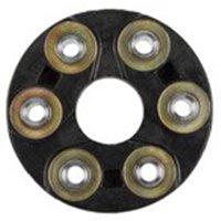 FORD Clutch Kit - FIESTA 1.6i RoCam 00-04 R290MK