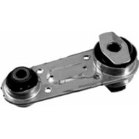TOYOTA Clutch Kit - STALLION 1.8 P/Van 2Y 00-02 R270MK