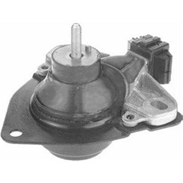 FIAT PANDA 1.1 40KW & 1.2 44KW 05- R442MK Clutch Kit