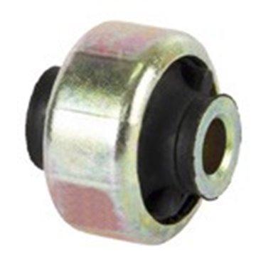 ISUZU KB SERIES KB 28 2.0 Petrol LDV G200Z 85-87 R71MK Clutch Kit