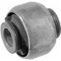 ISUZU Clutch Kit - KB SERIES KB42 1.8 Petrol 4X4 LDV G180Z 83-85 R71MK