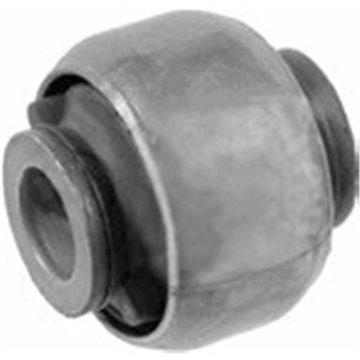 ISUZU KB SERIES KB42 1.8 Petrol 4X4 LDV G180Z 83-85 R71MK Clutch Kit