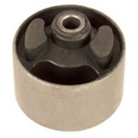 TOYOTA Clutch Kit - CORONA 1.8 74-78 R17MK