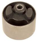 TOYOTA CORONA 1.8 74-78 R17MK Clutch Kit