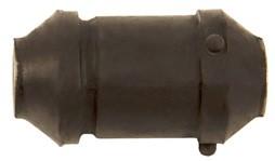 TOYOTA COROLLA 1.6 P/Van 4A 83-88 R38MK Clutch Kit