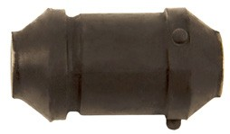 CHRYSLER NEON 1 2.0 SE, LE 16 V 98KW 96-00 R291MK Clutch Kit