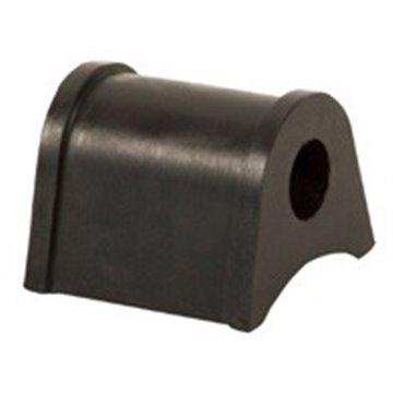 MITSUBISHI LANCER 1.6 GLX 03-10/07 R501MK Clutch Kit