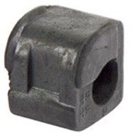 CHEVROLET Clutch Kit - CRUZE Cruze 1.8i-104KW 09- R487MK