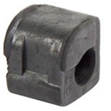 CHEVROLET CRUZE Cruze 1.8i-104KW 09- R487MK Clutch Kit