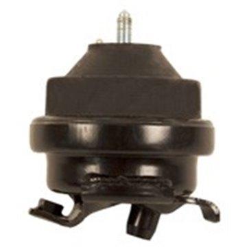 ISUZU KB SERIES KB220 2.2 Petrol LDV, 4X4 LDV C22NE Fuel Injection. 98-04 R340MK Clutch Kit