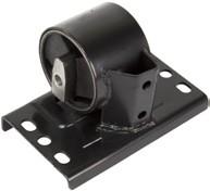 FORD IKON 1.6i Duratec 08- R396MK Clutch Kit
