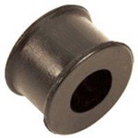 TOYOTA Clutch Kit - Hi-Lux Hilux 2.4 S, SRX LDV 22R 94-98 R116MK