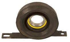 OPEL ASCONA C 1.3 L 82-85 R83MK Clutch Kit