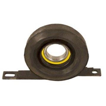 TOYOTA CRESSIDA 2.0 GLi 6 1G-FE 89-92 R111MK Clutch Kit