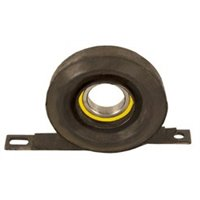 FORD Clutch Kit - COURIER 1.6 SWB LVD 86-91 R55MK