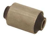 HONDA BALLADE 180i 96-01 R373MK Clutch Kit