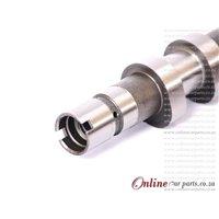 Contitech Timing Belt Fiat Palio Sienna II 1.2 16V Punto 1.2 16V 1.4 16V