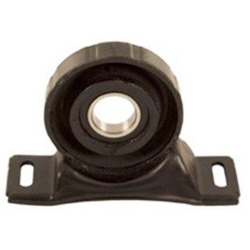 ISUZU KB SERIES KB40 1.6 Petrol 4X4 LDV G161Z 79-81 R35MK Clutch Kit