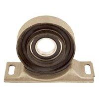 FIAT Clutch Kit - SIENA 1.2 00- R143MK