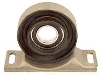 FIAT SIENA 1.2 00- R143MK Clutch Kit