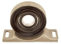 TOYOTA CRESSIDA 1.8 L, LS 3T 81-86 R17MK Clutch Kit