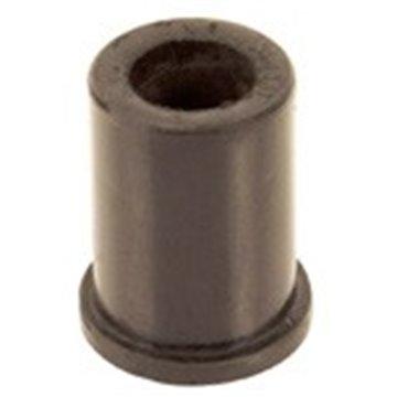 ISUZU KB SERIES KB23 2.0 Petrol LDV G200Z 85-87 R71MK Clutch Kit