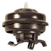VW Clutch Kit - JETTA 1 MK I 1.6 80-83 R27MK