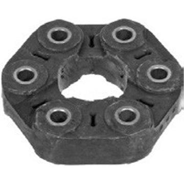 OPEL MONZA 1.6 GLS 87-90 R119MK Clutch Kit