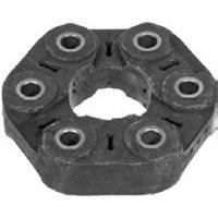 HONDA Clutch Kit - PRELUDE 1.8 84-87 R110MK