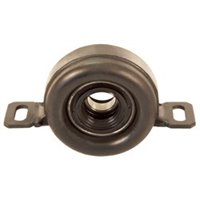 Nissan Clutch Kit - NP 200 1.6 8V 64 KW 09- R470MK